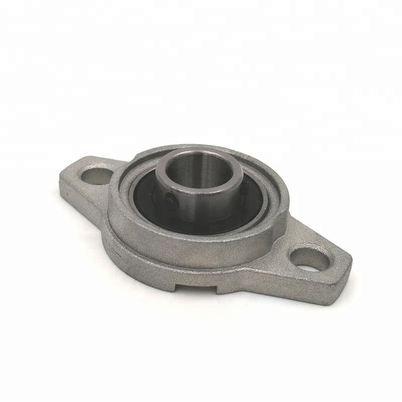 REXNORD ZEF5307  Flange Block Bearings