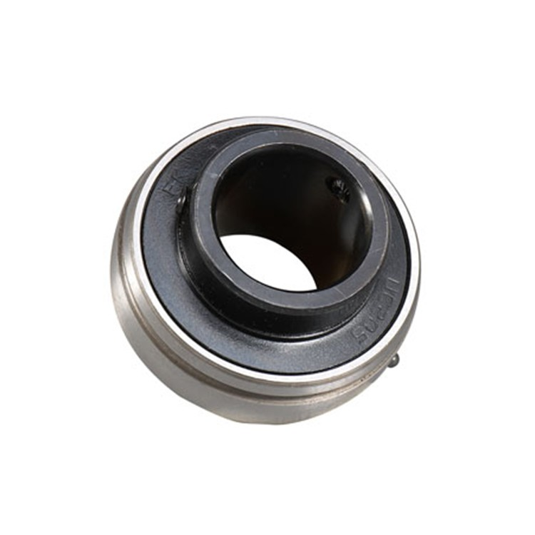 REXNORD MF5315  Flange Block Bearings
