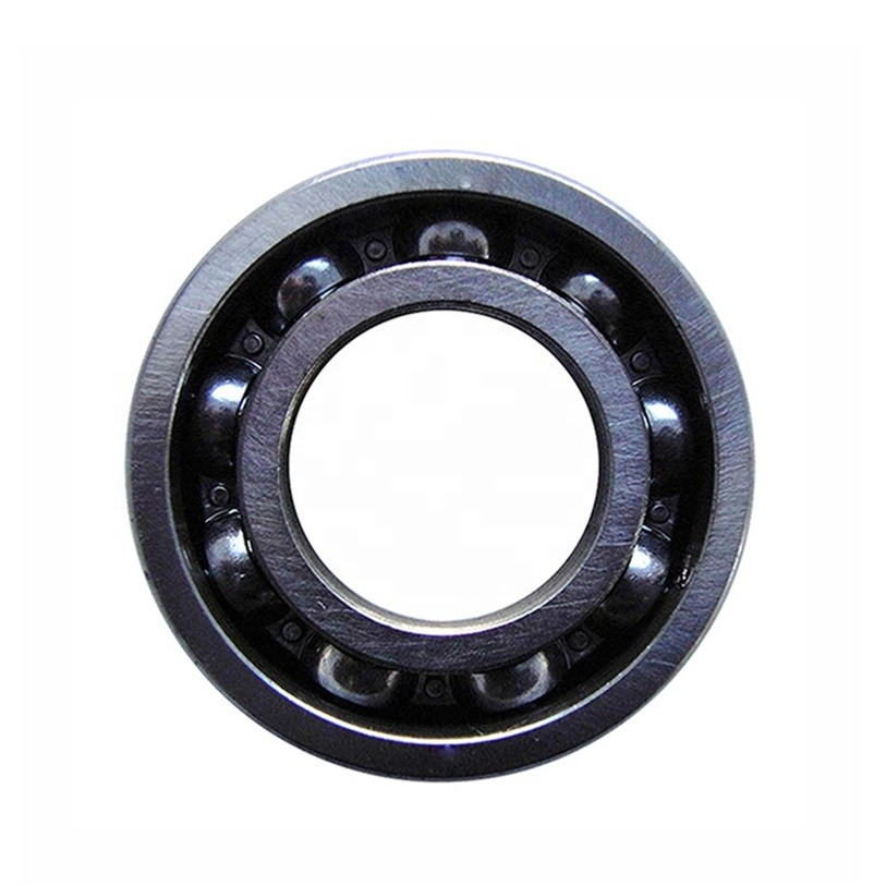 2.756 Inch | 70 Millimeter x 5.906 Inch | 150 Millimeter x 2.5 Inch | 63.5 Millimeter  KOYO 5314CD3  Angular Contact Ball Bearings