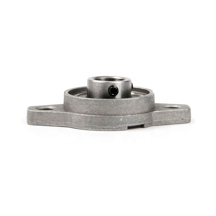 REXNORD MF5203  Flange Block Bearings