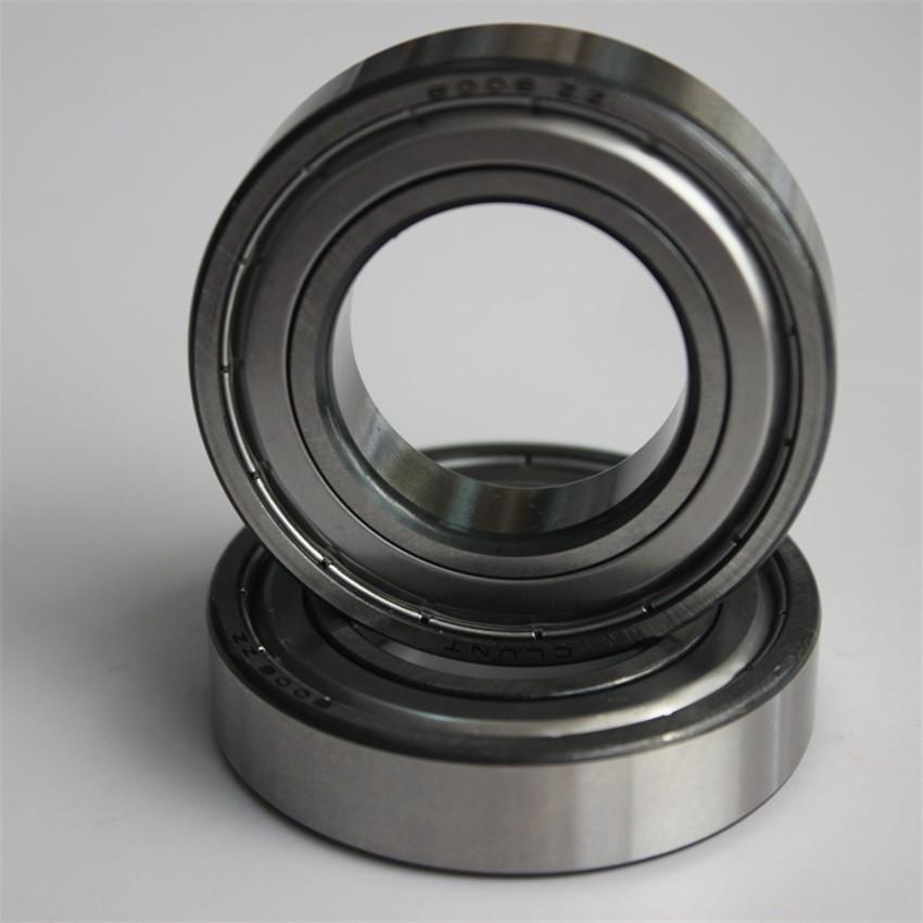 3.15 Inch   80 Millimeter x 4.921 Inch   125 Millimeter x 1.732 Inch   44 Millimeter  TIMKEN 3MMV9116HX DUL  Precision Ball Bearings