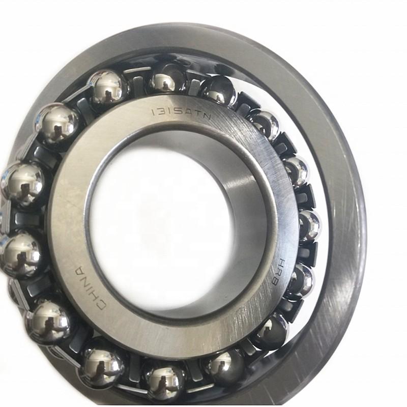NTN 2220L1K  Self Aligning Ball Bearings