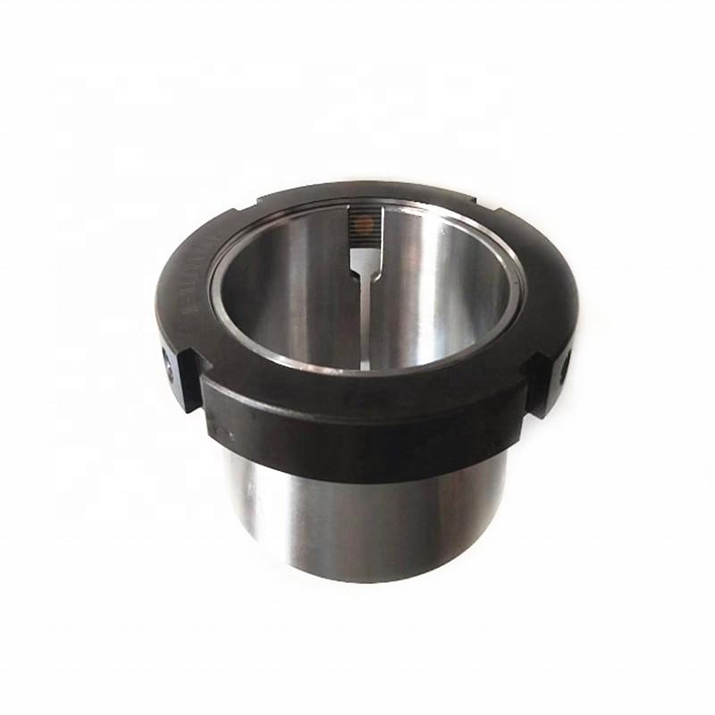 ISOSTATIC FM-3642-28  Sleeve Bearings