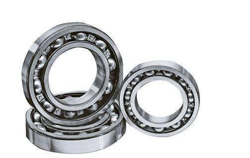 F&D bearing, huge machinery parts 6315 6316 N C3
