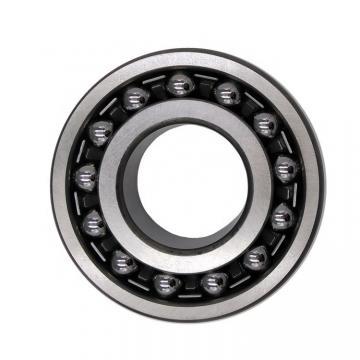 95 mm x 200 mm x 45 mm  SKF 1319 K  Self Aligning Ball Bearings