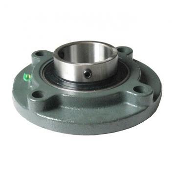 QM INDUSTRIES QAMC15A070SC  Cartridge Unit Bearings