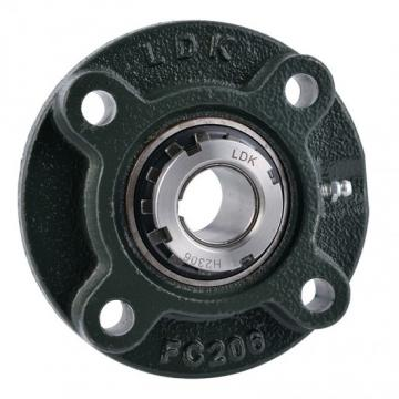 QM INDUSTRIES QAMC13A060SN  Cartridge Unit Bearings