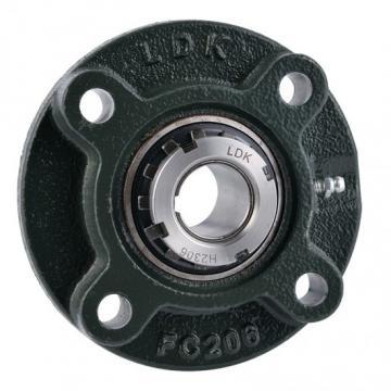QM INDUSTRIES QAMC15A212ST  Cartridge Unit Bearings