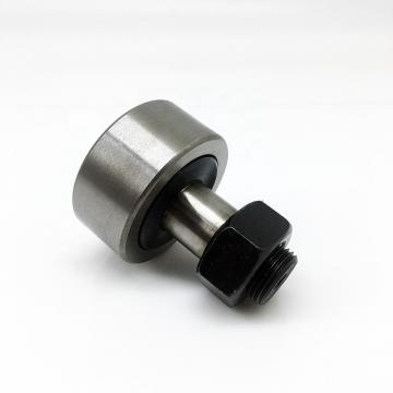 SMITH BCR-1/2-XB  Cam Follower and Track Roller - Stud Type
