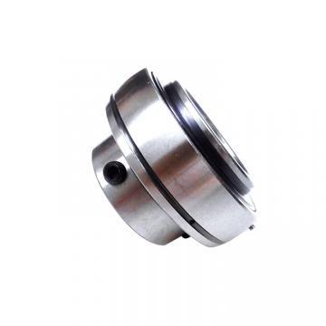 REXNORD ZF5203S05  Flange Block Bearings