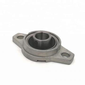 REXNORD ZF5315S05  Flange Block Bearings