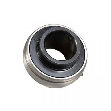 REXNORD ZBR5107  Flange Block Bearings