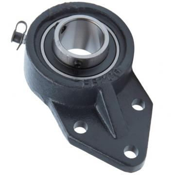 REXNORD ZB2102  Flange Block Bearings