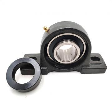 COOPER BEARING 02BCP65MMEX  Mounted Units & Inserts