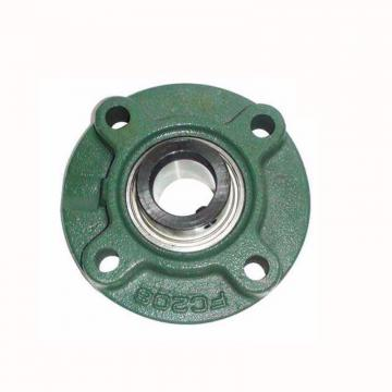 COOPER BEARING 01BCP108EX  Mounted Units & Inserts