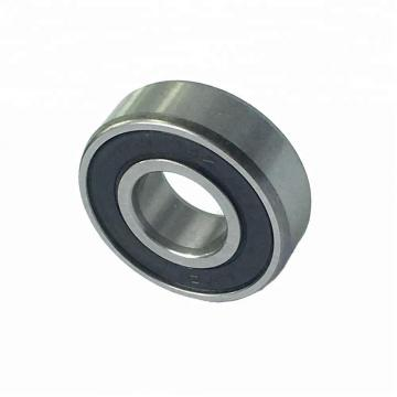 4 Inch | 101.6 Millimeter x 5.5 Inch | 139.7 Millimeter x 0.75 Inch | 19.05 Millimeter  RBC BEARINGS KF040XP0  Angular Contact Ball Bearings