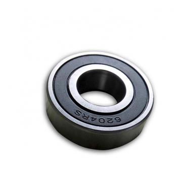 5 Inch | 127 Millimeter x 6.5 Inch | 165.1 Millimeter x 0.75 Inch | 19.05 Millimeter  RBC BEARINGS KF050XP0  Angular Contact Ball Bearings