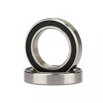 2.756 Inch | 70 Millimeter x 5.906 Inch | 150 Millimeter x 2.5 Inch | 63.5 Millimeter  NACHI 5314ZZ  Angular Contact Ball Bearings