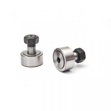 SMITH DCR-3-1/2  Cam Follower and Track Roller - Stud Type