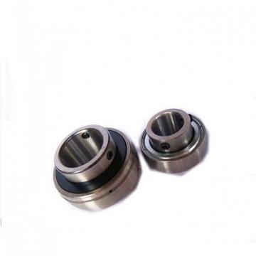 QM INDUSTRIES QVMC17V075SET  Cartridge Unit Bearings