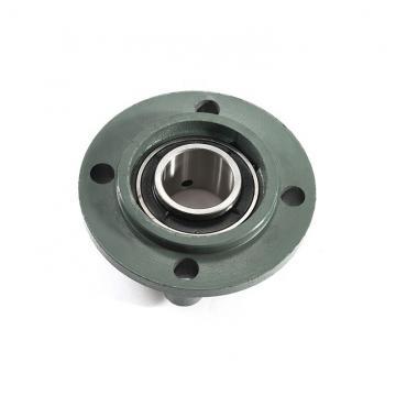 QM INDUSTRIES QAMC18A090SO  Cartridge Unit Bearings