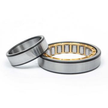 1.969 Inch   50 Millimeter x 3.15 Inch   80 Millimeter x 1.575 Inch   40 Millimeter  IKO NAS5010UUNR  Cylindrical Roller Bearings