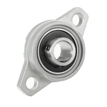 REXNORD ZF5211S  Flange Block Bearings