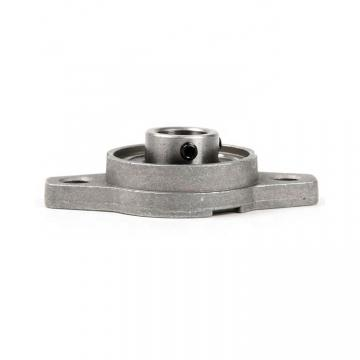 REXNORD ZB2012S  Flange Block Bearings