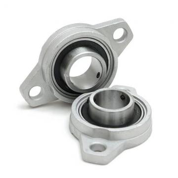 REXNORD ZBR220782  Flange Block Bearings