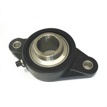 LINK BELT KLFSS219 Flange Block Bearings