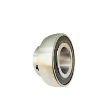 AMI B7  Insert Bearings Spherical OD