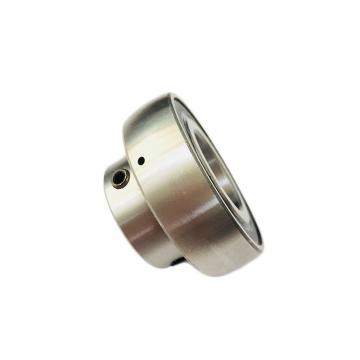 AMI KH208  Insert Bearings Spherical OD