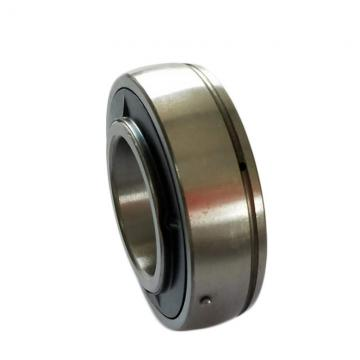 AMI MU001  Insert Bearings Spherical OD