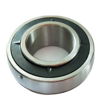 AMI UC218-56  Insert Bearings Spherical OD