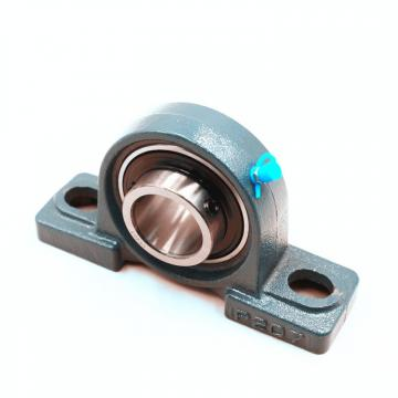 COOPER BEARING F04  Mounted Units & Inserts
