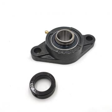COOPER BEARING 01EBCF60MMGR  Mounted Units & Inserts