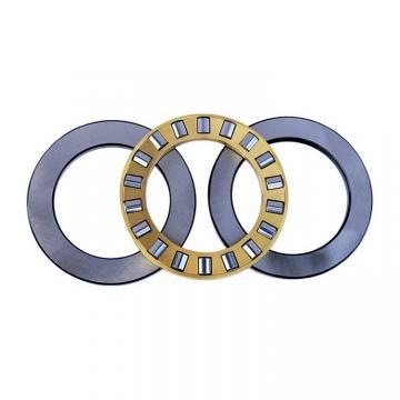 0.313 Inch   7.95 Millimeter x 0.5 Inch   12.7 Millimeter x 0.375 Inch   9.525 Millimeter  IKO BA56ZOH  Needle Non Thrust Roller Bearings