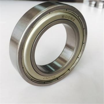 4.331 Inch   110 Millimeter x 6.693 Inch   170 Millimeter x 1.102 Inch   28 Millimeter  TIMKEN 3MMV9122HX SUL  Precision Ball Bearings