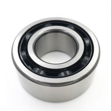 3.15 Inch   80 Millimeter x 4.921 Inch   125 Millimeter x 0.866 Inch   22 Millimeter  TIMKEN 2MM9116WI SUM  Precision Ball Bearings