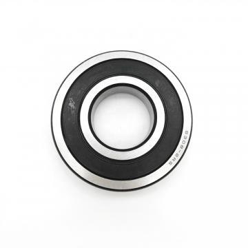 3.543 Inch | 90 Millimeter x 5.512 Inch | 140 Millimeter x 1.89 Inch | 48 Millimeter  TIMKEN 2MM9118WI DUL  Precision Ball Bearings