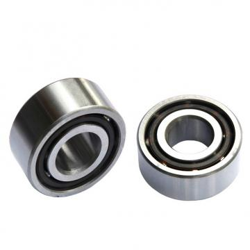 3.346 Inch | 85 Millimeter x 5.118 Inch | 130 Millimeter x 3.465 Inch | 88 Millimeter  TIMKEN 2MM9117WI QUH  Precision Ball Bearings