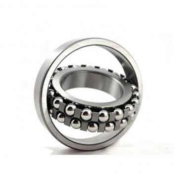 FAG 2320  Self Aligning Ball Bearings