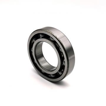 EBC 634 ZZ BULK  Single Row Ball Bearings