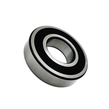TIMKEN 16016-C3  Single Row Ball Bearings