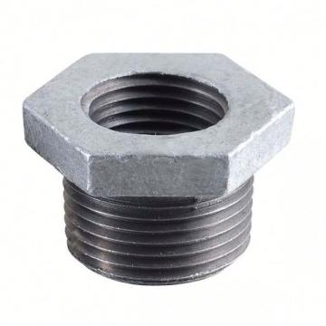 ISOSTATIC AA-1715-2  Sleeve Bearings