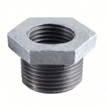 ISOSTATIC AA-839-6  Sleeve Bearings