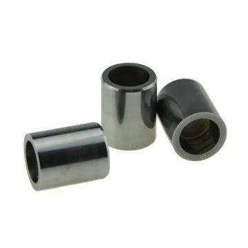 ISOSTATIC AA-1608-1  Sleeve Bearings
