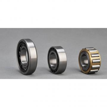 Automotive Bearing Timken Lm67048 Taper Roller Bearing in Stock