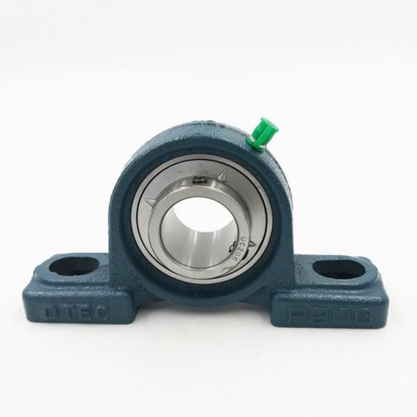3.75 Inch   95.25 Millimeter x 3.346 Inch   85 Millimeter x 4.921 Inch   125 Millimeter  TIMKEN LSE312BRHSATL  Pillow Block Bearings #2 image