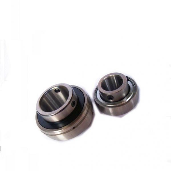 QM INDUSTRIES TAMC13K204SEM  Cartridge Unit Bearings #5 image